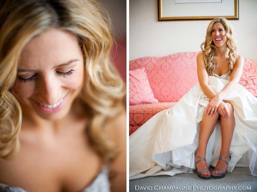 Jefferson Hotel weddings, Richmond wedding photographers