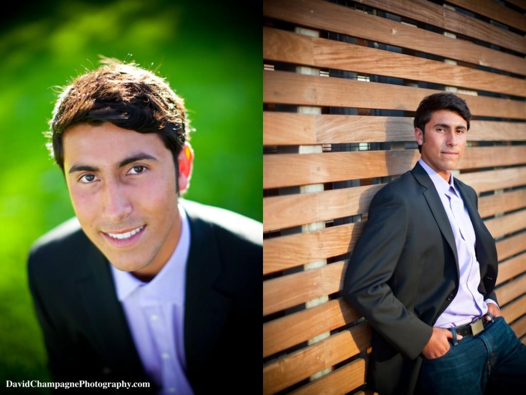 20120415-0006-Edit-david-champagne-photography-virginia-beach-senior-portraits-chesapeake-senior-portrait-photography-great-bridge