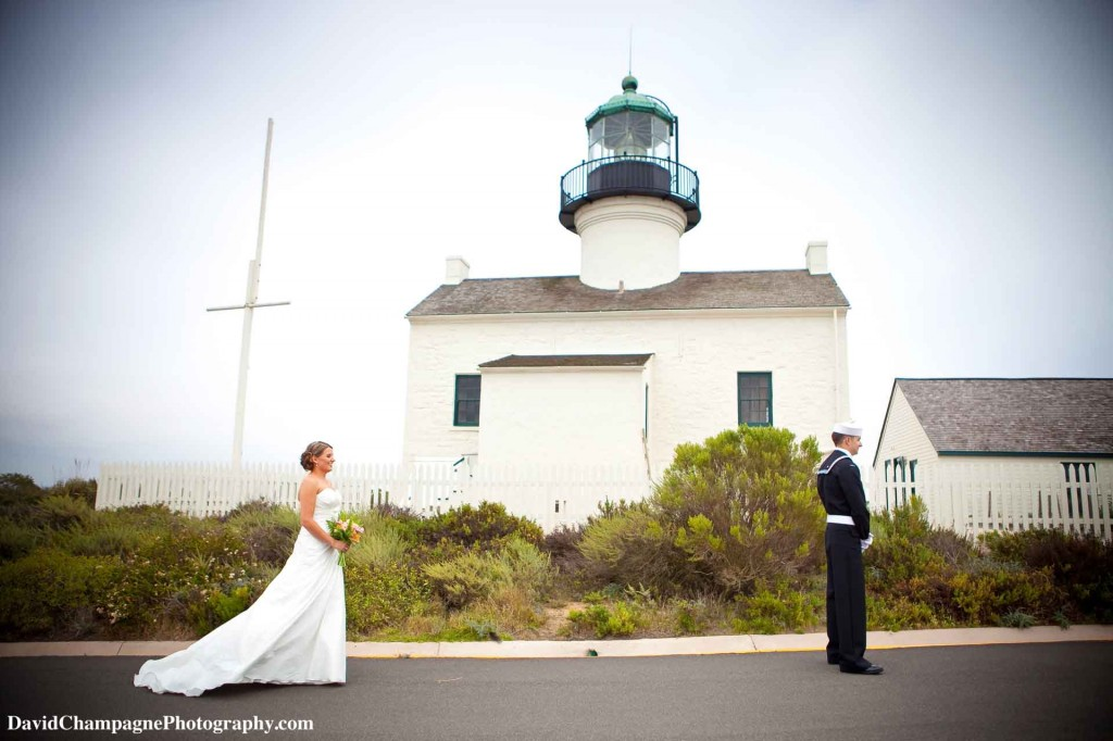 20120422-1353-david-champagne-photography-virginia-beach-wedding-photographers-hampton-roads-wedding-photographers