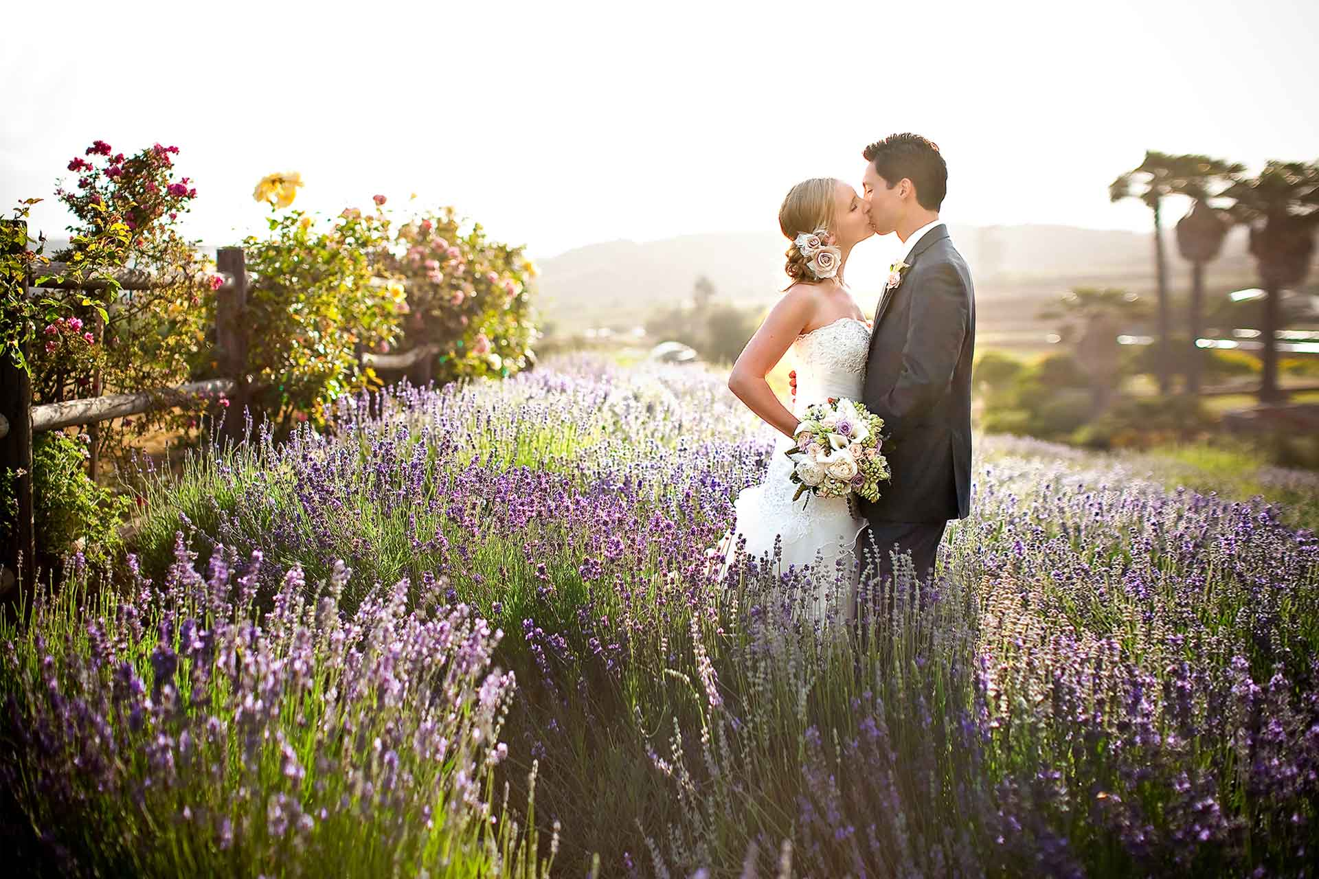 Virginia Beach wedding photographers, Virginia Beach wedding photography