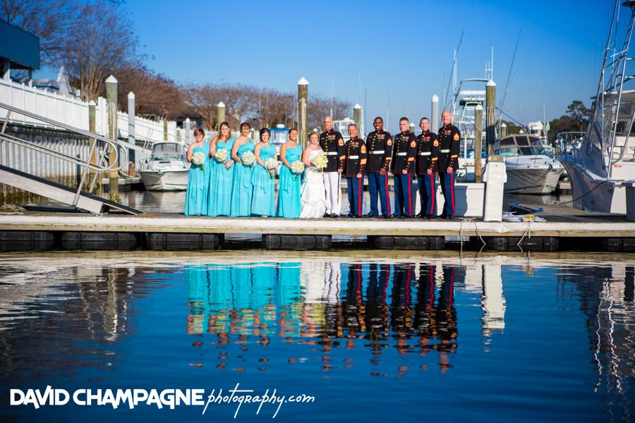 20140216-david-champagne-photography-virginia-beach-wedding-photographers-hampton-roads-wedding-photographers-yacht-club-at-marina-shores-weddings-virginia-beach-resort-hotel-weddings_0029.jpg