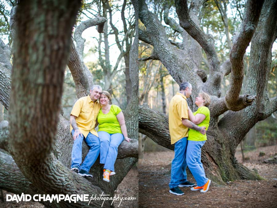 20140315-david-champagne-photography-virginia-beach-engagement-photographers-first-landing-state-park-0002