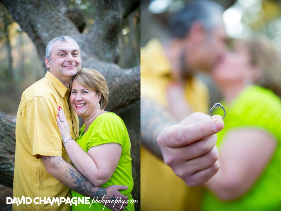 20140315-david-champagne-photography-virginia-beach-engagement-photographers-first-landing-state-park-0004