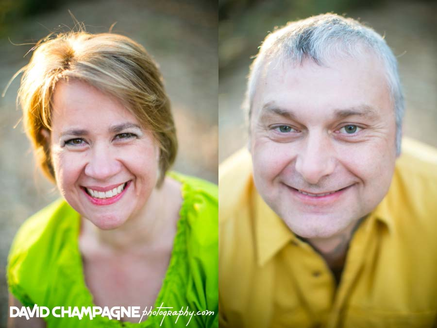 20140315-david-champagne-photography-virginia-beach-engagement-photographers-first-landing-state-park-0008