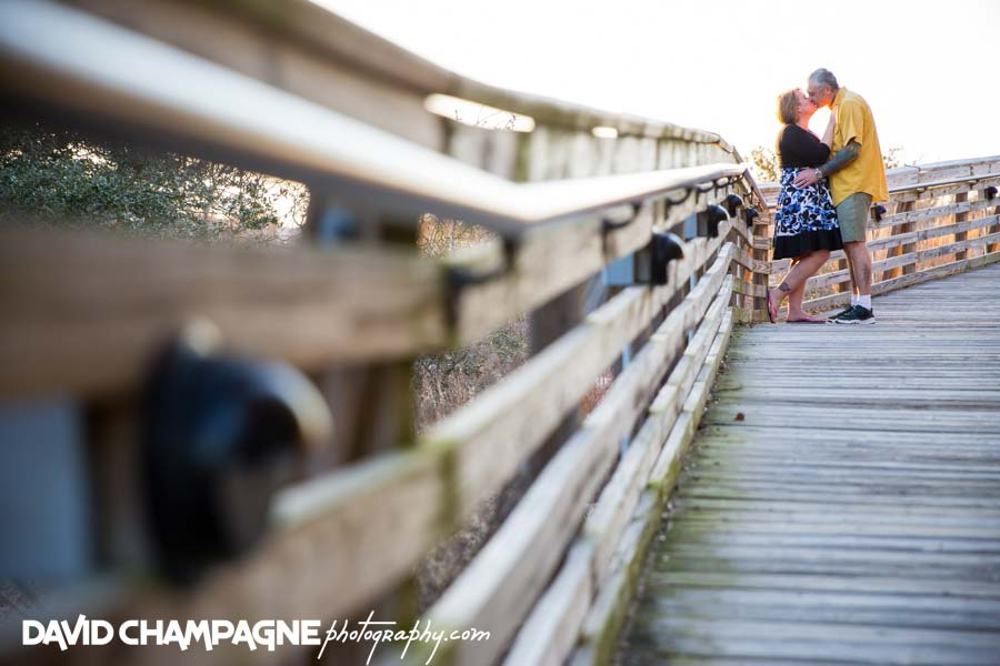20140315-david-champagne-photography-virginia-beach-engagement-photographers-first-landing-state-park-0019