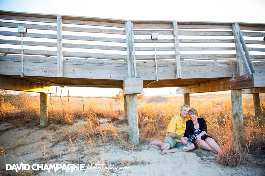 20140315-david-champagne-photography-virginia-beach-engagement-photographers-first-landing-state-park-0022