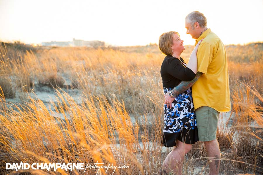 20140315-david-champagne-photography-virginia-beach-engagement-photographers-first-landing-state-park-0023
