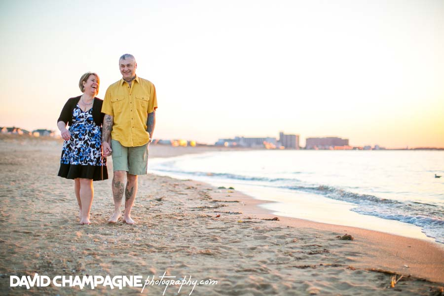 20140315-david-champagne-photography-virginia-beach-engagement-photographers-first-landing-state-park-0027