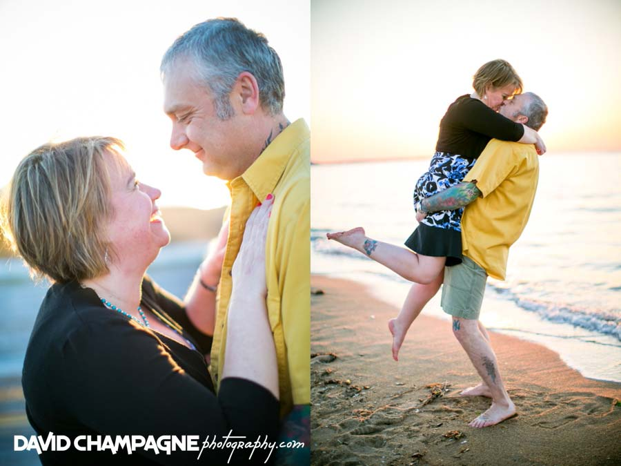 20140315-david-champagne-photography-virginia-beach-engagement-photographers-first-landing-state-park-0028