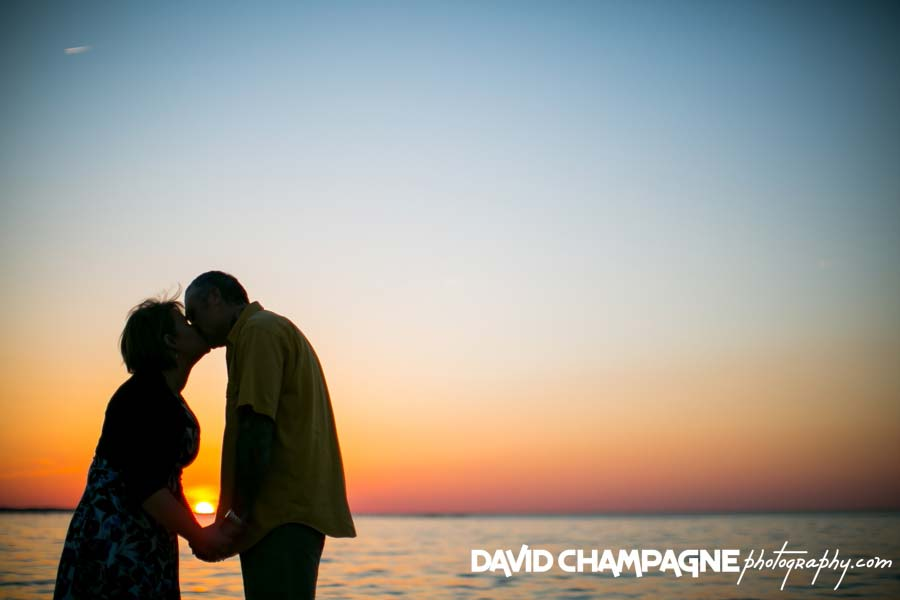 20140315-david-champagne-photography-virginia-beach-engagement-photographers-first-landing-state-park-0030