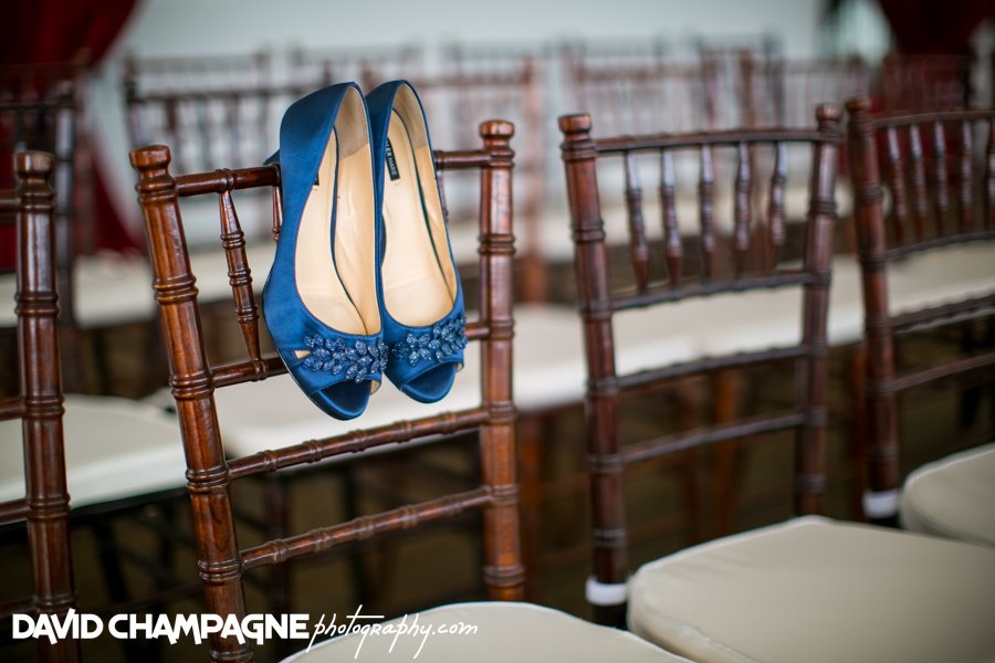 20140322-david-champagne-photography-virginia-beach-wedding-photographers-yacht-club-at-marina-shores-weddings-disney-theme-wedding-_0062