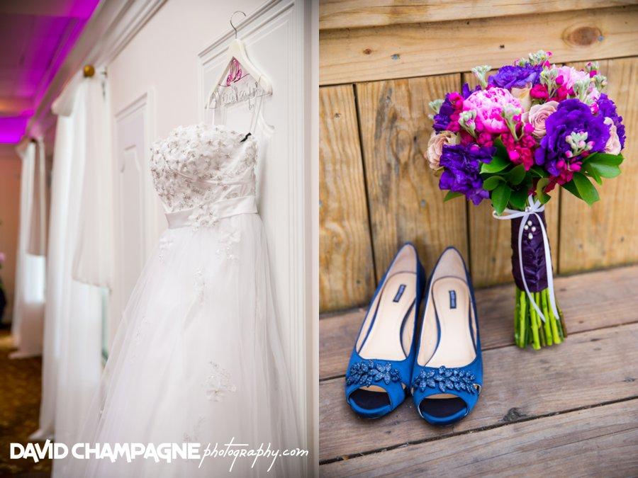 20140322-david-champagne-photography-virginia-beach-wedding-photographers-yacht-club-at-marina-shores-weddings-disney-theme-wedding-_0065