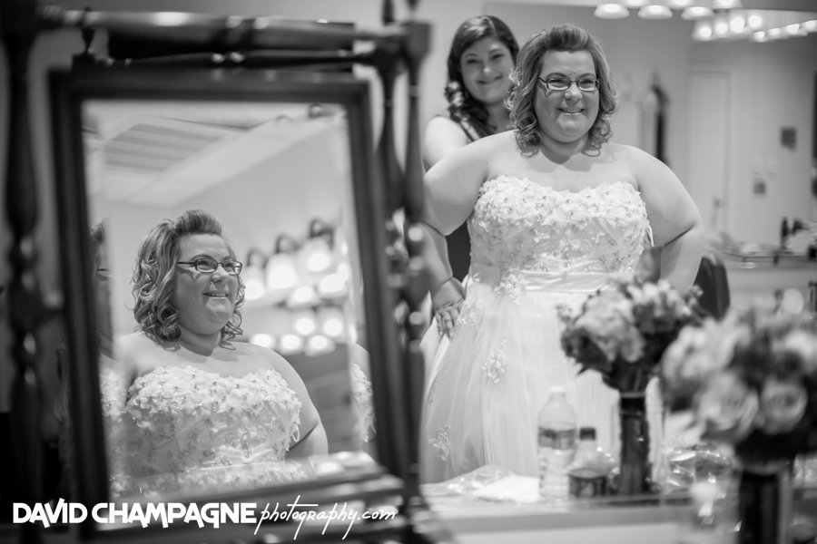 20140322-david-champagne-photography-virginia-beach-wedding-photographers-yacht-club-at-marina-shores-weddings-disney-theme-wedding-_0067