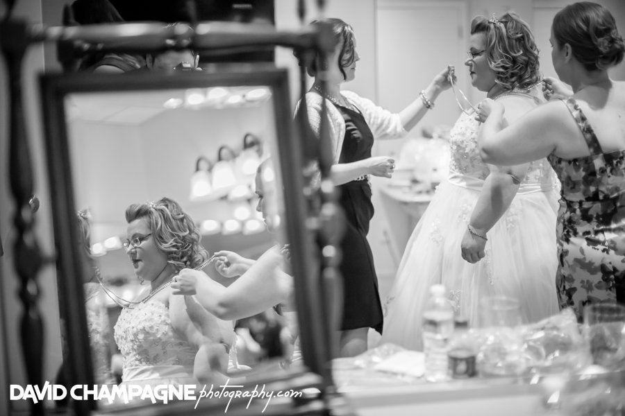 20140322-david-champagne-photography-virginia-beach-wedding-photographers-yacht-club-at-marina-shores-weddings-disney-theme-wedding-_0069