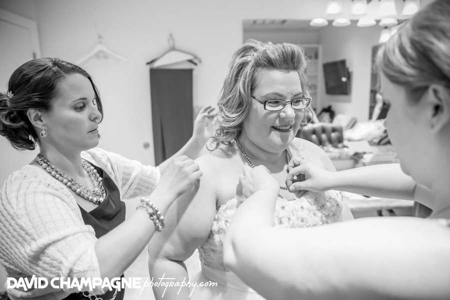 20140322-david-champagne-photography-virginia-beach-wedding-photographers-yacht-club-at-marina-shores-weddings-disney-theme-wedding-_0070