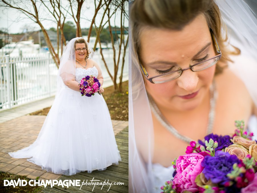 20140322-david-champagne-photography-virginia-beach-wedding-photographers-yacht-club-at-marina-shores-weddings-disney-theme-wedding-_0071