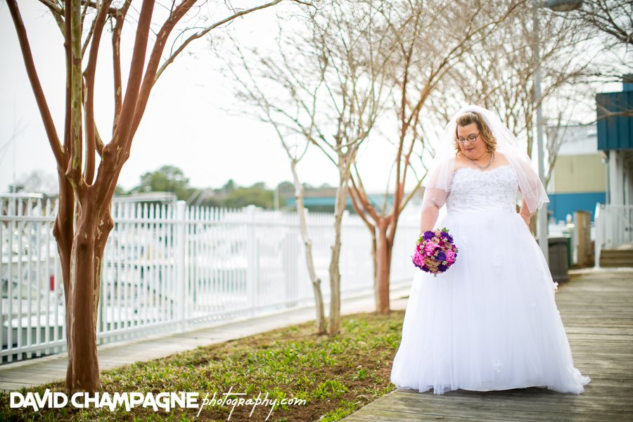 20140322-david-champagne-photography-virginia-beach-wedding-photographers-yacht-club-at-marina-shores-weddings-disney-theme-wedding-_0072