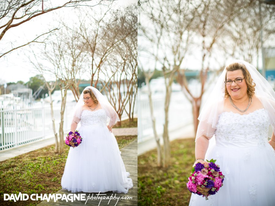 20140322-david-champagne-photography-virginia-beach-wedding-photographers-yacht-club-at-marina-shores-weddings-disney-theme-wedding-_0073