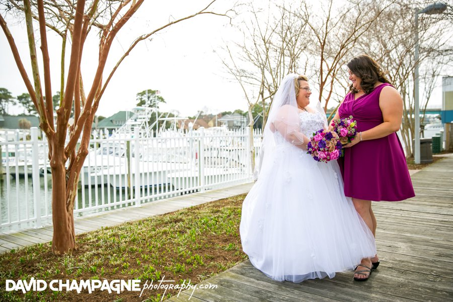 20140322-david-champagne-photography-virginia-beach-wedding-photographers-yacht-club-at-marina-shores-weddings-disney-theme-wedding-_0074