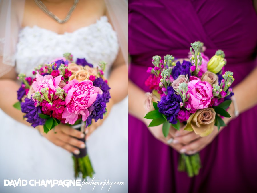 20140322-david-champagne-photography-virginia-beach-wedding-photographers-yacht-club-at-marina-shores-weddings-disney-theme-wedding-_0075
