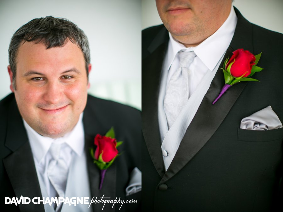 20140322-david-champagne-photography-virginia-beach-wedding-photographers-yacht-club-at-marina-shores-weddings-disney-theme-wedding-_0078