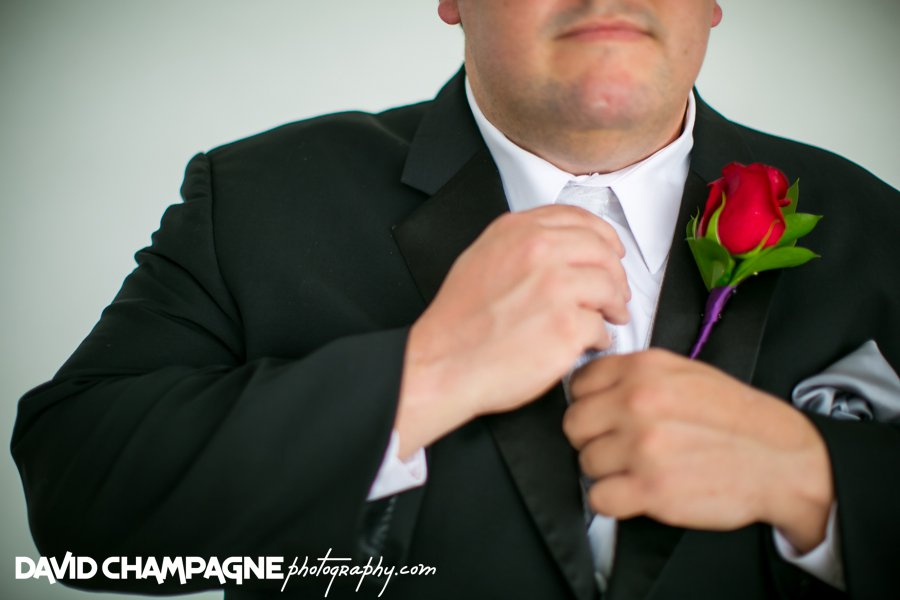 20140322-david-champagne-photography-virginia-beach-wedding-photographers-yacht-club-at-marina-shores-weddings-disney-theme-wedding-_0079