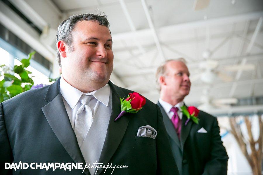 20140322-david-champagne-photography-virginia-beach-wedding-photographers-yacht-club-at-marina-shores-weddings-disney-theme-wedding-_0084