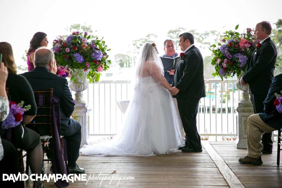 20140322-david-champagne-photography-virginia-beach-wedding-photographers-yacht-club-at-marina-shores-weddings-disney-theme-wedding-_0086