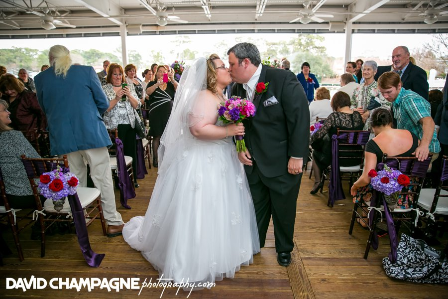 20140322-david-champagne-photography-virginia-beach-wedding-photographers-yacht-club-at-marina-shores-weddings-disney-theme-wedding-_0089