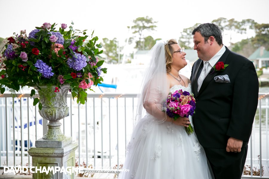 20140322-david-champagne-photography-virginia-beach-wedding-photographers-yacht-club-at-marina-shores-weddings-disney-theme-wedding-_0090