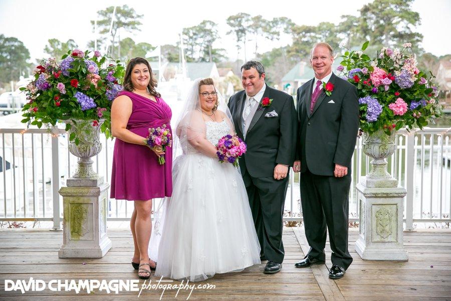20140322-david-champagne-photography-virginia-beach-wedding-photographers-yacht-club-at-marina-shores-weddings-disney-theme-wedding-_0091