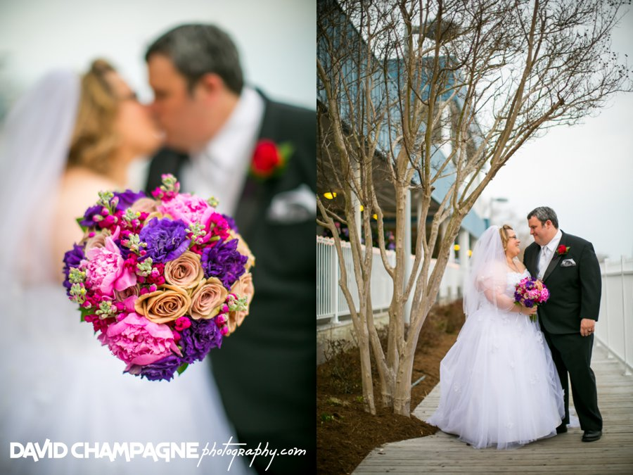 20140322-david-champagne-photography-virginia-beach-wedding-photographers-yacht-club-at-marina-shores-weddings-disney-theme-wedding-_0092