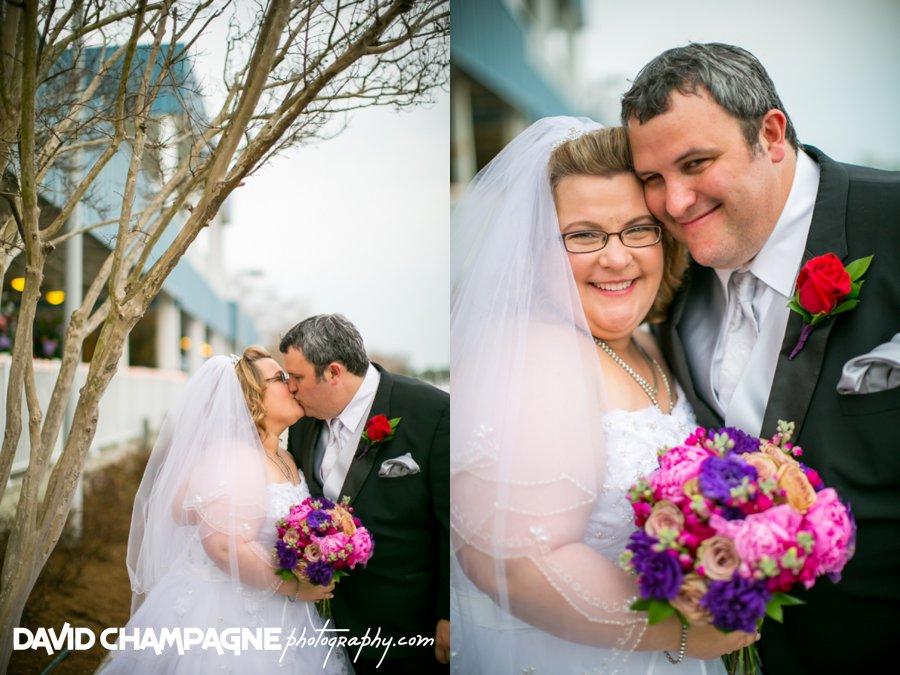 20140322-david-champagne-photography-virginia-beach-wedding-photographers-yacht-club-at-marina-shores-weddings-disney-theme-wedding-_0093