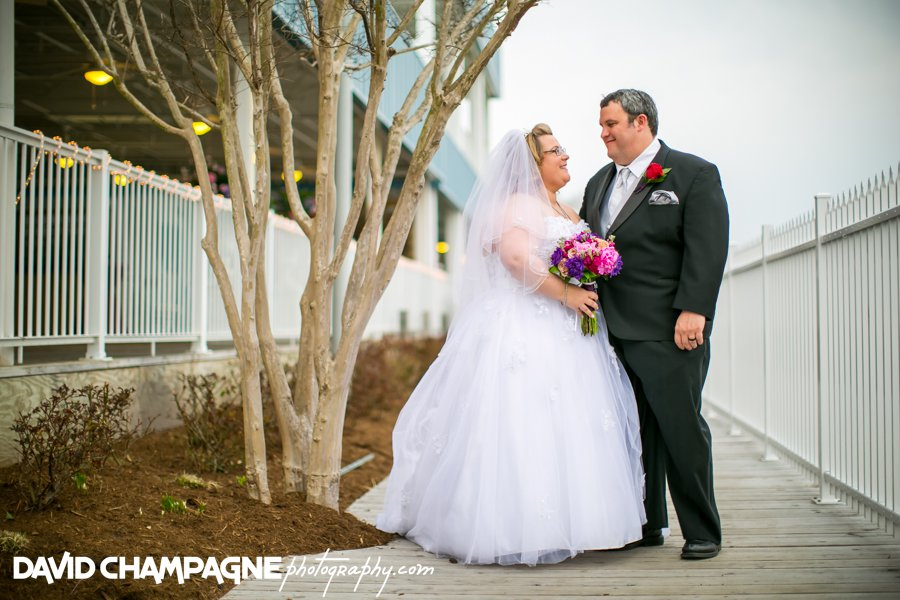 20140322-david-champagne-photography-virginia-beach-wedding-photographers-yacht-club-at-marina-shores-weddings-disney-theme-wedding-_0094