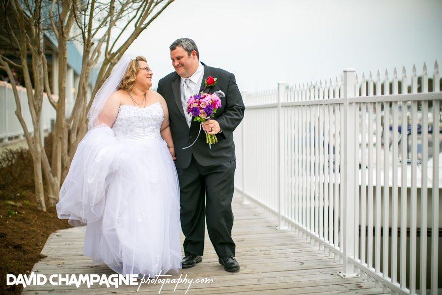 20140322-david-champagne-photography-virginia-beach-wedding-photographers-yacht-club-at-marina-shores-weddings-disney-theme-wedding-_0097