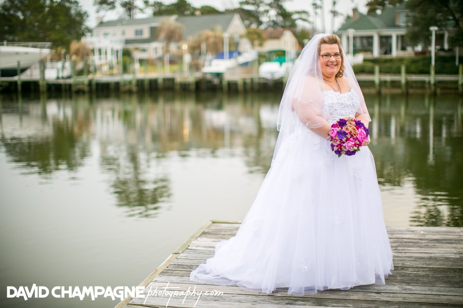 20140322-david-champagne-photography-virginia-beach-wedding-photographers-yacht-club-at-marina-shores-weddings-disney-theme-wedding-_0098