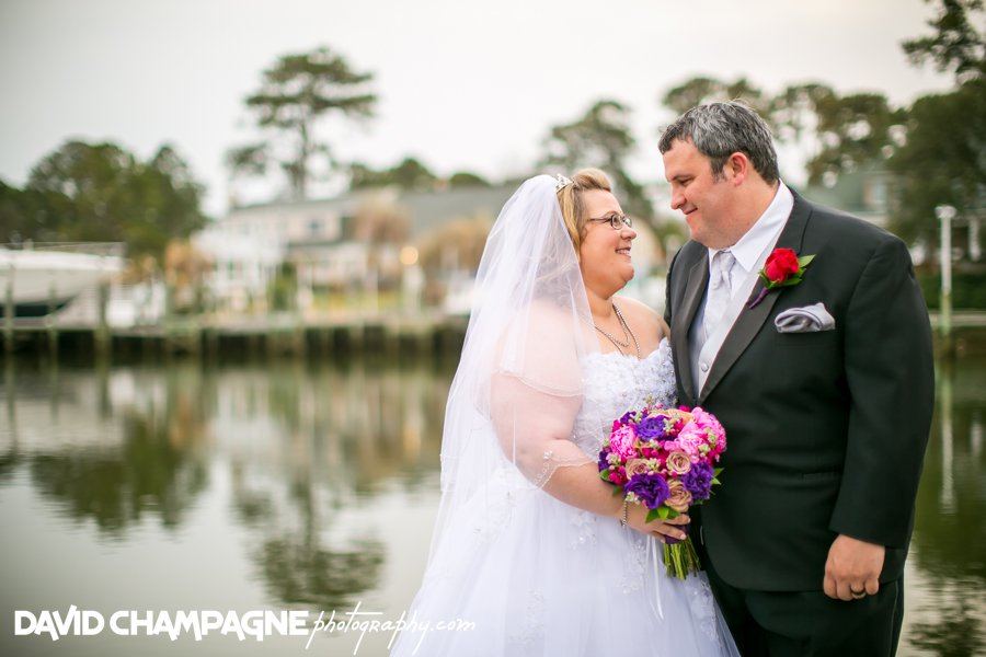 20140322-david-champagne-photography-virginia-beach-wedding-photographers-yacht-club-at-marina-shores-weddings-disney-theme-wedding-_0099