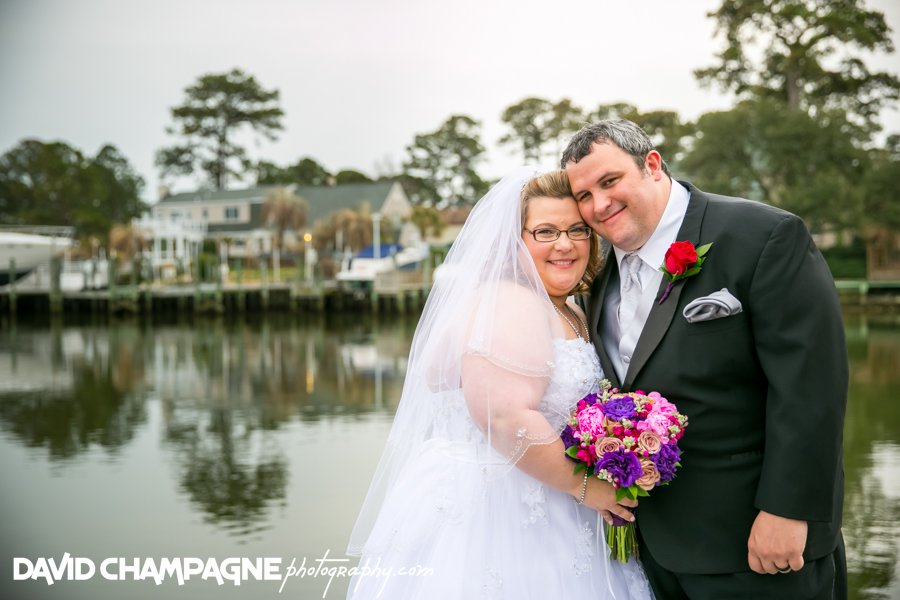 20140322-david-champagne-photography-virginia-beach-wedding-photographers-yacht-club-at-marina-shores-weddings-disney-theme-wedding-_0101