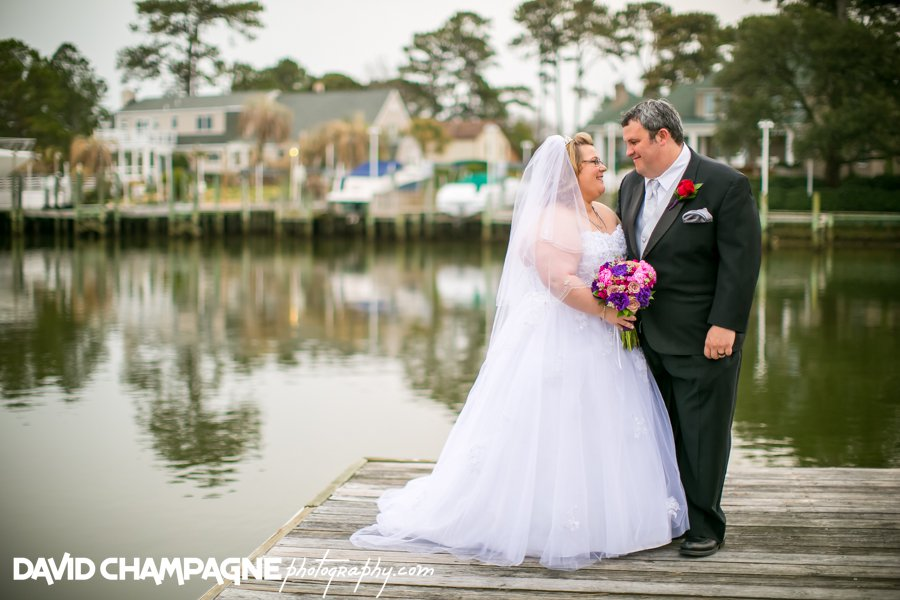 20140322-david-champagne-photography-virginia-beach-wedding-photographers-yacht-club-at-marina-shores-weddings-disney-theme-wedding-_0102