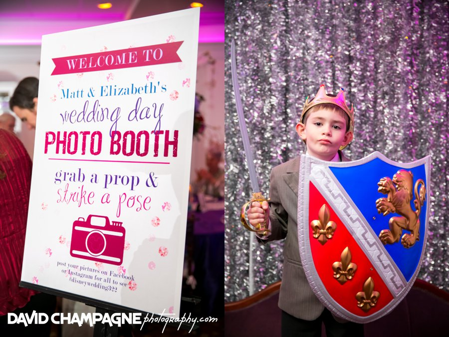 20140322-david-champagne-photography-virginia-beach-wedding-photographers-yacht-club-at-marina-shores-weddings-disney-theme-wedding-_0113