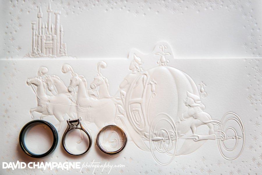 20140322-david-champagne-photography-virginia-beach-wedding-photographers-yacht-club-at-marina-shores-weddings-disney-theme-wedding-_0117