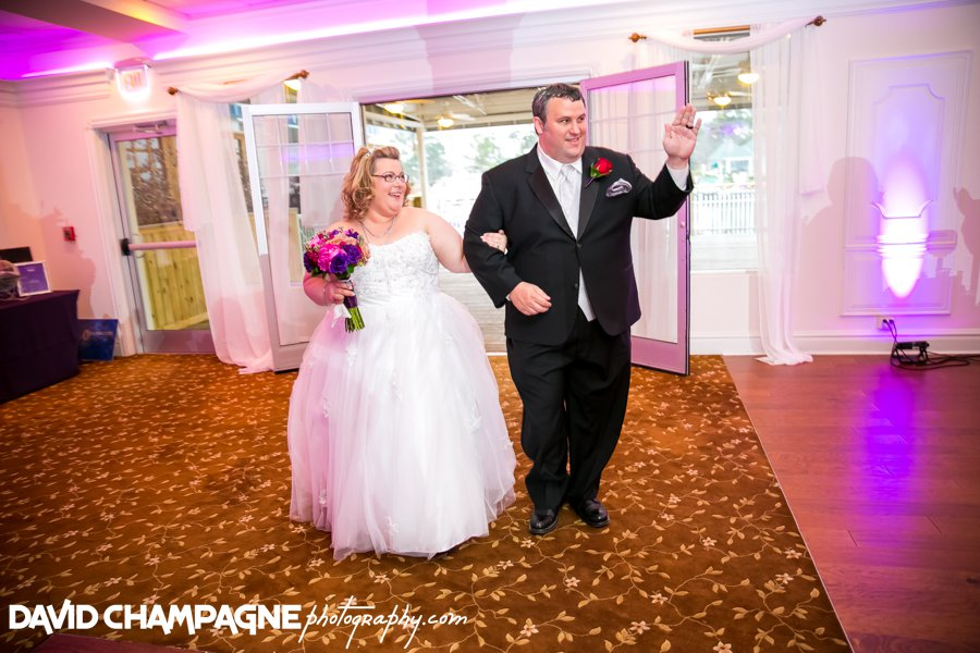20140322-david-champagne-photography-virginia-beach-wedding-photographers-yacht-club-at-marina-shores-weddings-disney-theme-wedding-_0119