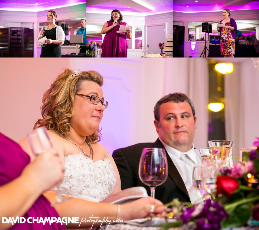 20140322-david-champagne-photography-virginia-beach-wedding-photographers-yacht-club-at-marina-shores-weddings-disney-theme-wedding-_0121