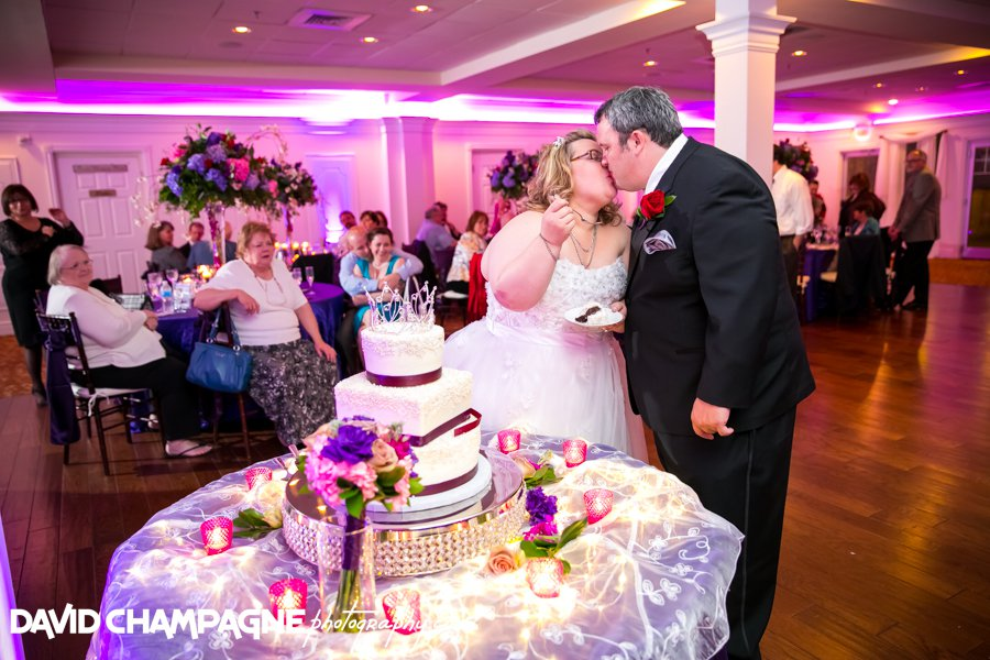 20140322-david-champagne-photography-virginia-beach-wedding-photographers-yacht-club-at-marina-shores-weddings-disney-theme-wedding-_0126