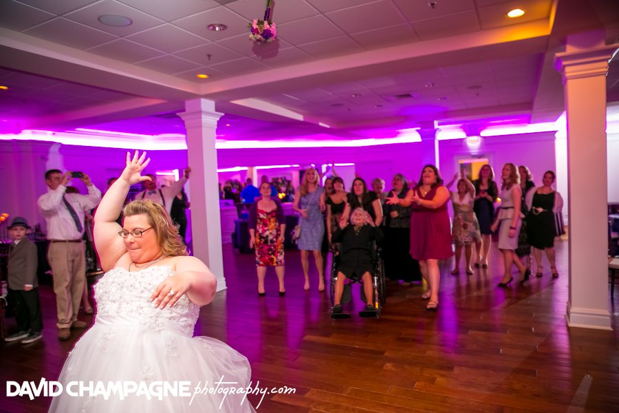 20140322-david-champagne-photography-virginia-beach-wedding-photographers-yacht-club-at-marina-shores-weddings-disney-theme-wedding-_0127