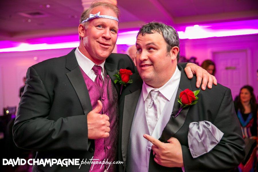 20140322-david-champagne-photography-virginia-beach-wedding-photographers-yacht-club-at-marina-shores-weddings-disney-theme-wedding-_0130