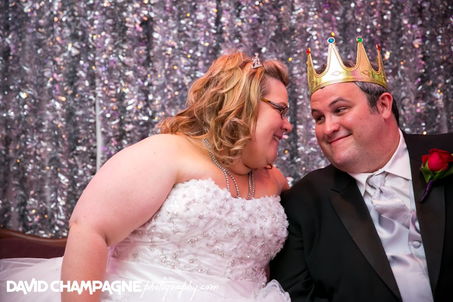 20140322-david-champagne-photography-virginia-beach-wedding-photographers-yacht-club-at-marina-shores-weddings-disney-theme-wedding-_0134