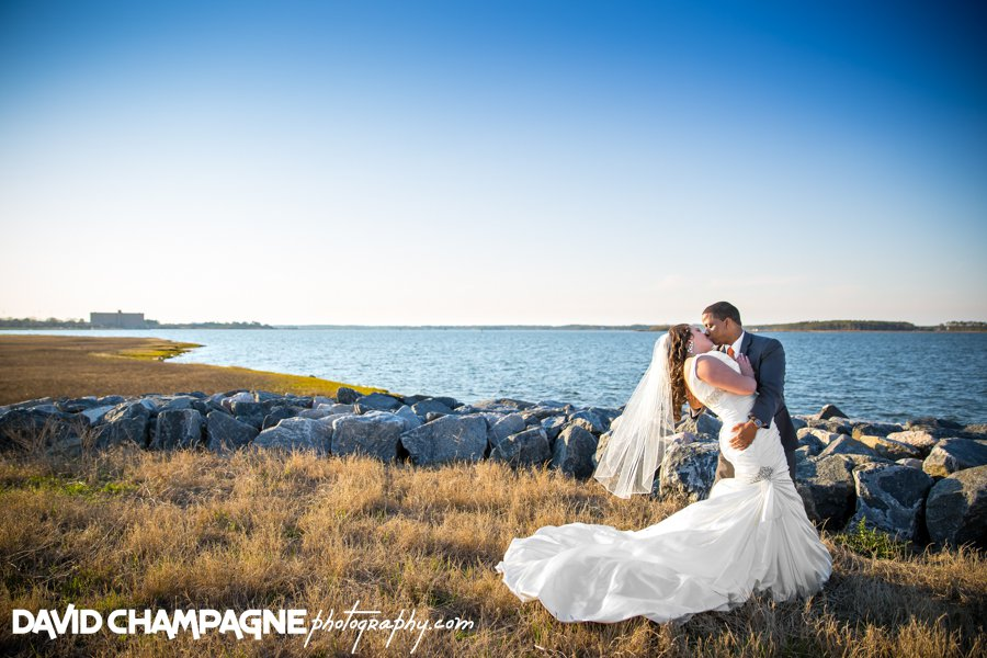 20140405-david-champagne-photography-virginia-beach-wedding-photographers-langley-air-force-base-chapel-weddings-langley-afb-weddings-omni-newport-news-hotel-weddings-_0001