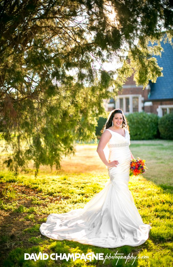 20140405-david-champagne-photography-virginia-beach-wedding-photographers-langley-air-force-base-chapel-weddings-langley-afb-weddings-omni-newport-news-hotel-weddings-_0002