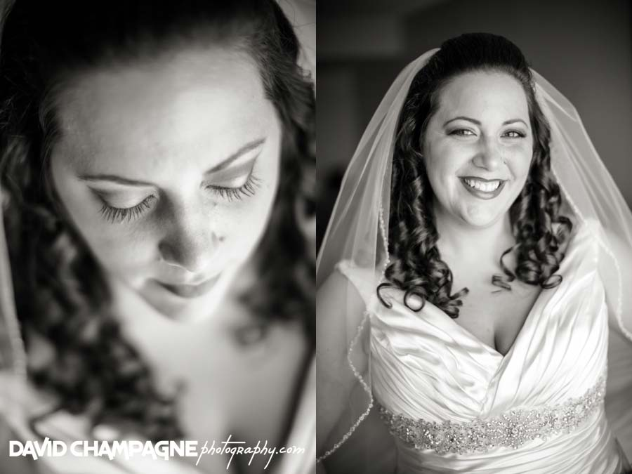 20140405-david-champagne-photography-virginia-beach-wedding-photographers-langley-air-force-base-chapel-weddings-omni-newport-news-hotel-_0005